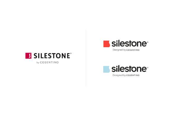 silestonesupsup_luce_nueva_20783_20210501094547.png (600×400)