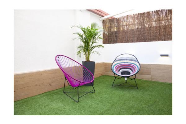 casa_abierta_territorio_21063_20210604044611.png (600×400)