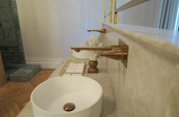 strohm-teka-prueba-en-casa-decor-que-sus-productos-pueden-adaptarse-a
