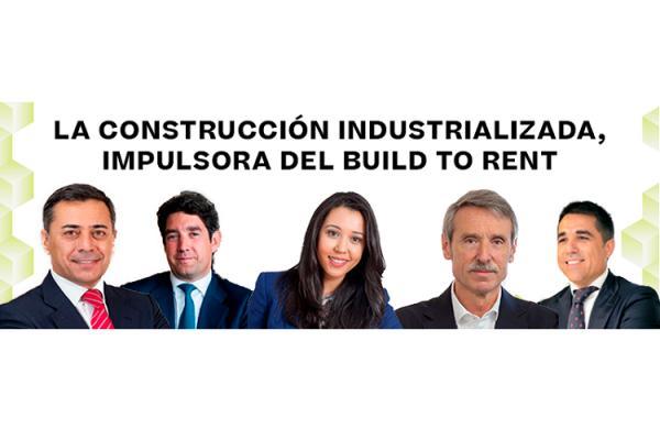 arranca_rebuild_2021_21651_20210920092652.png (600×400)