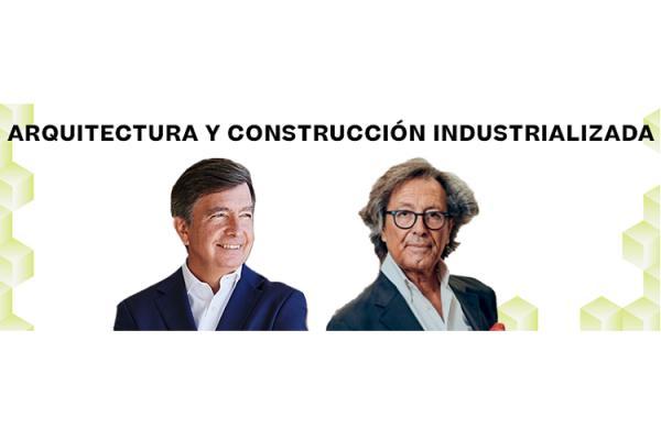 arranca_rebuild_2021_21651_20210920092732.png (600×400)