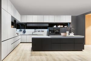 la-digitalizacion-llega-a-los-muebles-de-cocina-alemanes