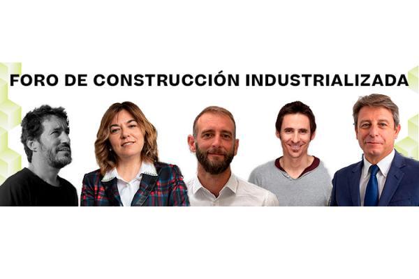 rebuild_2021_llega_21676_20210922071023.png (600×400)