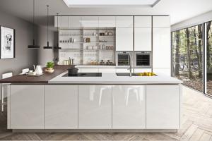 mueble-italiano-la-receta-ganadora