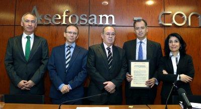 acuerdo de colaboracin para el desarrollo del plan renove de calderas individuales de la comunidad de madrid