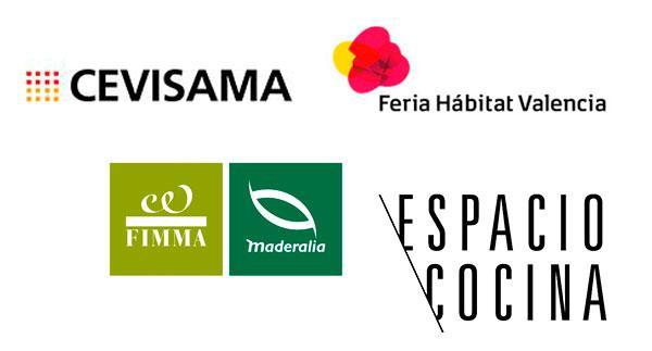 el acuerdo entre feria valencia y la amc para espacio cocina 2017 ser oficial en las prximas fechas
