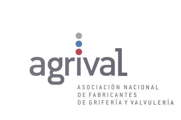 agrival lanza su primer observatorio de mercado de grifera