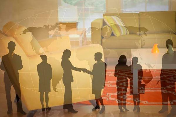 aidima forma sobre el nuevo estndar de gestin de la calidad para su implantacin en las empresas