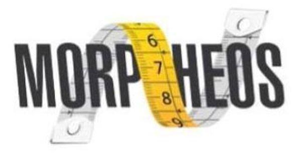 aidimme participa en morpheos para adaptar espacios y productos a las necesidades del cliente