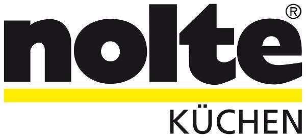 alex brinkmann nombrado director de marketing de nolte kchen