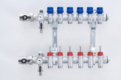 almagrupo lanza una nueva solucin completa de climatizacin