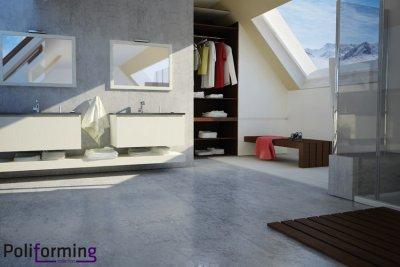 alvic apuesta por la calidad con luxe y poliforming