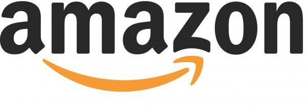 amazon lanza un servicio de msica