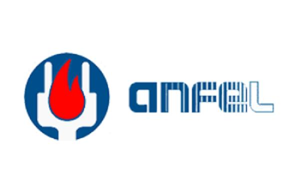 anfel publica su gua sobre fichas energticas de electrodomsticos