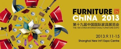 anieme vuelve a coordinar la participacin agrupada espaola en la feria furniture china