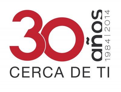 30 aniversario de bao diseo