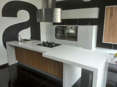 Antalia refuerza su presencia en colombia abriendo su segunda tienda en bogot - Antalia cocinas ...