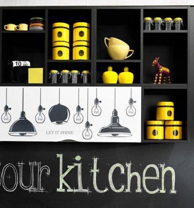 aran cucine sorprende con cover