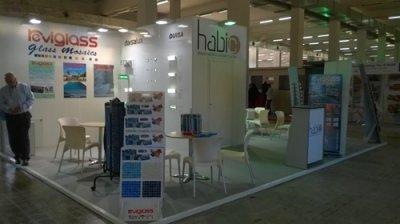 argelia destino de habic y cuatro de sus asociados como entrada al mercado africano