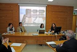 aidima presenta las ltimas tendencias del hbitat 20132015
