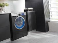 nuevas lavadoras de alto rendimiento de dietrich
