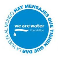 la fundacin we are water celebra el da mundial del agua