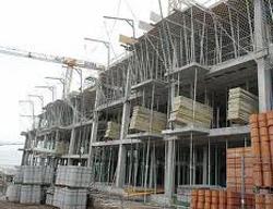 el mercado inmobiliario se reactiva con la venta de pisos
