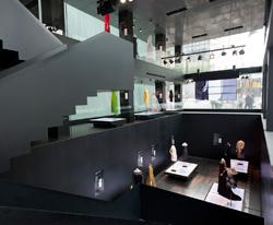 roca barcelona gallery rene el diseo espaol y la literatura rusa