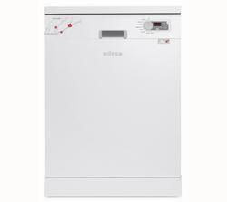 las secadoras edesa con programacin diferida de hasta 24 horas