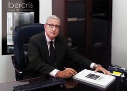 ibercris ofrece al mercado una gama de producto innovadora