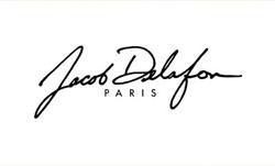 jacob delafon se posiciona como marca multi especialista en espaa