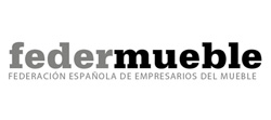 federmueble_solicita