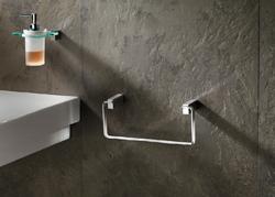 coleccin design de gala minimalismo y diseo
