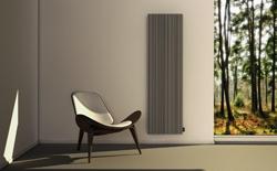 los radiadores jaga premiados en el red dot design award