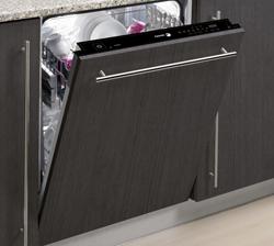 los lavavajillas water saver de fagor utilizan 6 litros de agua por lavado