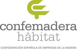 confemadera hbitat y federmueble ofrecen a las empresas un nuevo servicio