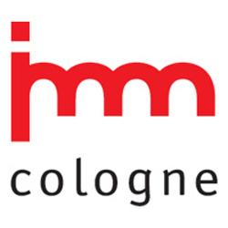 el diseo italiano estar presente en la imm cologne 2012