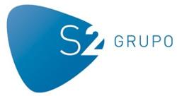 s2 grupo garantizar la seguridad de la infraestructura tecnolgica tic de royo group