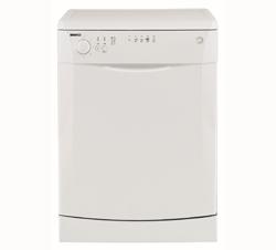 beko contina ampliando su gama de lavavajillas