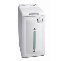 las lavadoras top de fagor reciben el etiquetado europeo a