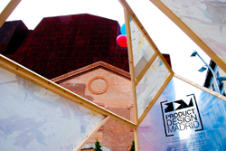 industrias ramon soler colabora en la primera feria product design madrid
