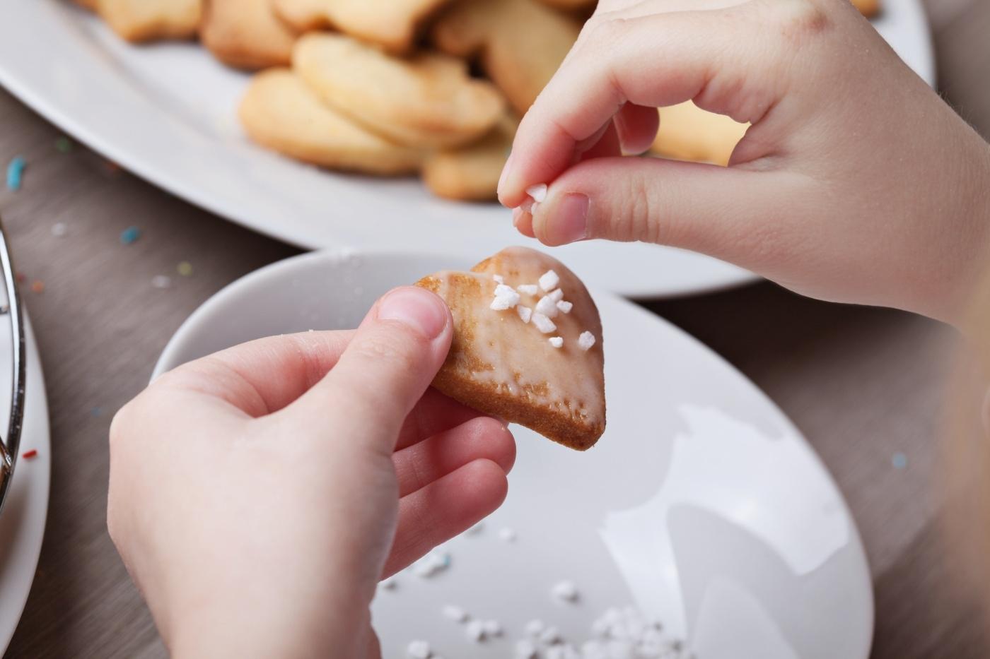 concurso de recetas de navidad miele life