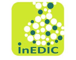 el proyecto inedic es finalista de los green projects awards de portugal