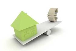 la crisis mundial de la vivienda pasa a ser un problema nacional