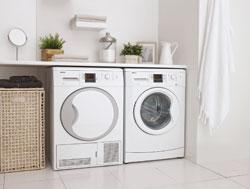 el lavado de la eficiencia