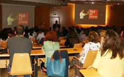 itc presenta las tendencias del hbitat 20132015