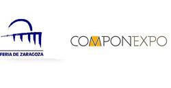 el congreso contract componexpo 2013 contar con empresas de primer nivel