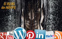 hppe estrena blog y perfil en linkedin