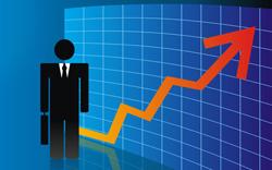 suben los precios de las exportaciones y de las importaciones en noviembre