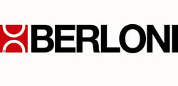 berloni incrementa su presencia en turqua